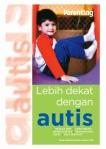 autis-2