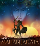 mahabharata0702