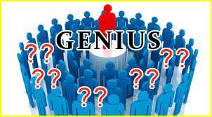 genius-pemimpin-para-idiot