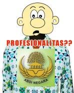 profesionalitas-pns